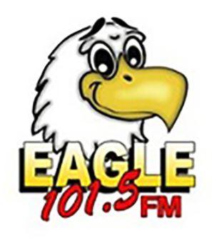 eagle1015.com/