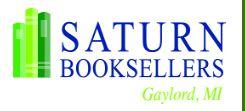 saturnbooksellers.com/