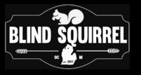 blindsquirrelgaylord.com