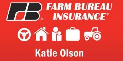 farmbureauinsurance-mi.com/Agent/Katie-Olson/