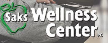 sakswellnesscenter.com/