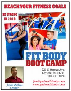 https://www.fitbodybootcamp.com/gaylordfitnessbootcamp/