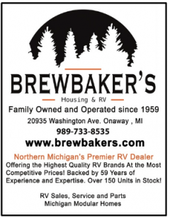 https://www.brewbakers.com/