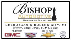 http://bishopautomi.com/
