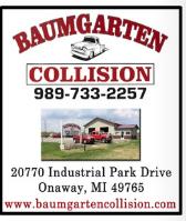 http://www.baumgartencollision.com/work.html
