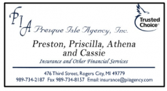 https://www.facebook.com/pages/category/Insurance-Agent/Presque-Isle-Agency-Inc-207990356649535/