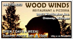 https://www.woodwindsonaway.com/