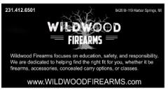 https://www.wildwoodfirearms.com/