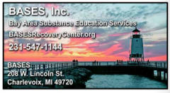 http://www.basesrecoverycenter.org/