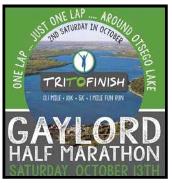 https://tritofinish.com/gaylordhalfmarathon/