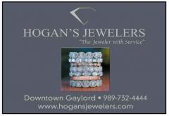 http://www.hogansjewelers.com/