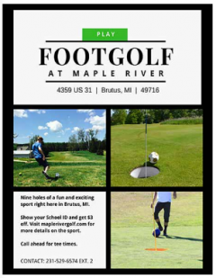 https://www.maplerivergolf.com/