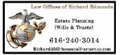 https://www.avvo.com/attorneys/49735-mi-richard-edmonds-738983.html
