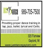 http://www.justdancegaylord.com/