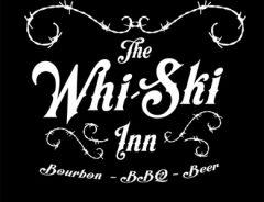 http://www.whiskiinn.com