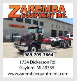 https://www.zarembaequipment.com/