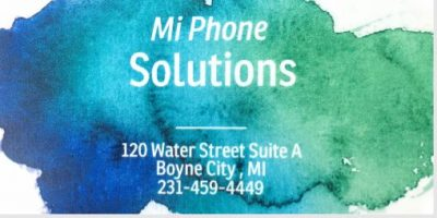 https://mi-phone-solutions.business.site/