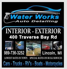 https://www.facebook.com/pages/Water-Works/231628977044713