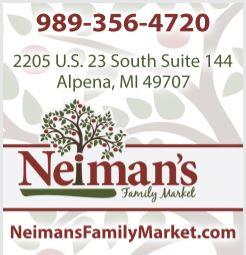 http://www.neimansfamilymarket.com/index.jsp