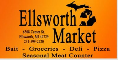 https://www.facebook.com/pages/category/Grocery-Store/Ellsworth-Market-1085325584906474/