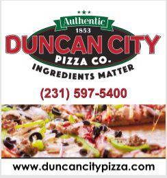 https://www.duncancitypizza.com/