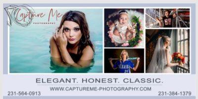 https://capturemephoto.wixsite.com/capturemephotography